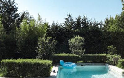 Comment choisir la pompe à chaleur la plus adaptée à sa piscine ?